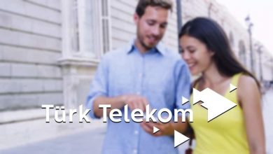 Photo of Türk Telekom Sevgililer Günü Kampanyası 2020