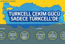 Turkcell Çekmiyor Şebeke Ayarları