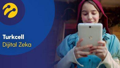 Photo of Turkcell DQ 2GB Hediye Bedava İnternet Kampanyası