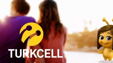 Photo of Turkcell Sevgililer Günü Kampanyası 2020