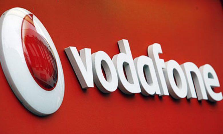 Vodafone Çekmiyor Şebeke Ayarları