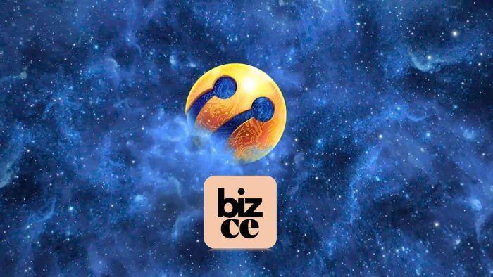 Turkcell Bizce Uygulaması ile Bedava İnternet Kampanyası