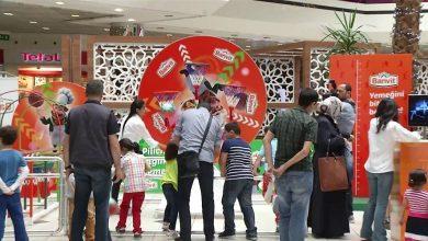 Photo of Ücretsiz Çocuk Etkinlikleri 2020 İstanbul, Bursa, Ankara, İzmir