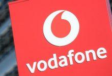 Vodafone Faturalı, Faturasız Bedava İnternet