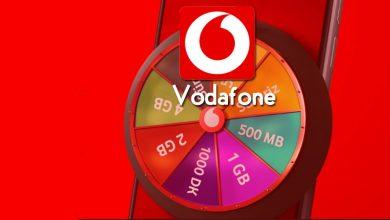 Photo of Vodafone Bedava İnternet 2020 Uygulamaları Nedir?