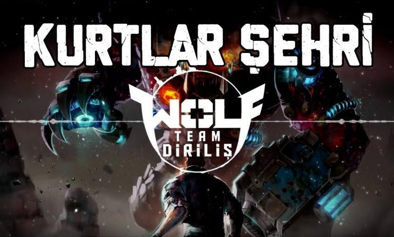 Photo of Bedava Wolfteam Hesap Çarları 2020 ve Hack Hilesi