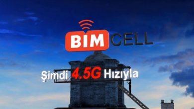 Photo of Bimcell 2020 Tarifeleri Nedir? İnternet, Konuşma Paketleri