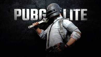 Photo of Pubg Lite 2020 Hile Gibi Taktikler!