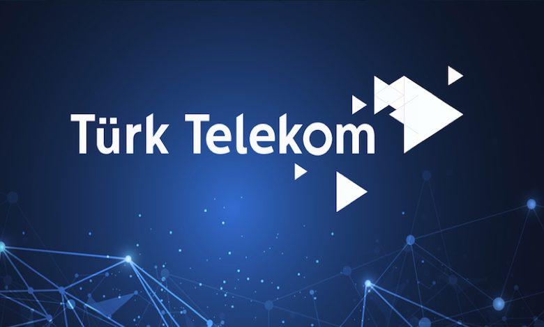 Türk Telekom Çekmiyor Çekim Gücü ve Şebeke Ayarları