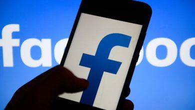 Bedava Facebook Free Hesapları