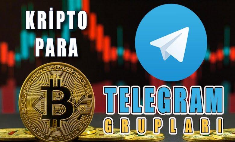 bitcoin telegram