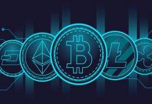 Bitcoin & Altcoin Alış Satış En İyi Kripto Para Borsaları
