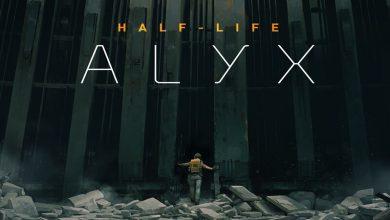 Photo of Half Life Alyx 2020 Bilgileri ve Hileleri
