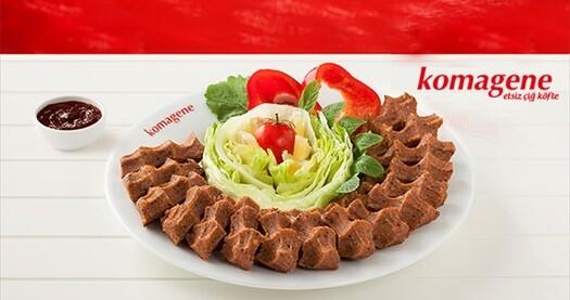Photo of Komagene Çiğ Köfte Müşteri Hizmetleri İletişim Telefon Numarası