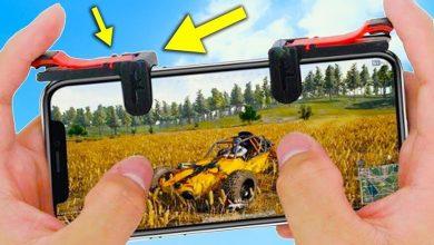 Photo of Pubg Mobile Aparatı Oyun Konsolu ve Özellikleri