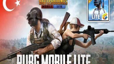 Photo of PUBG Mobile Lite Hakkında Merak Edilenler Nedir?
