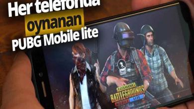 Photo of PUBG Mobile vs PUBG Lite Hangisi Daha İyi