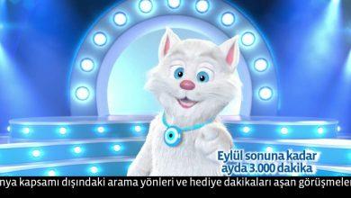 Photo of Türk Telekom Bedava Dakika 2020 Ücretsiz Konuşma Kampanyaları