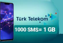 Türk Telekom Bedava İnternet Yapma Yolları (Güncel)