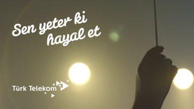 Photo of Türk Telekom Ramazan Bayramı Hediye Kampanyaları 2020