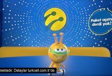 Turkcell Faturasız Hat Fiyatları