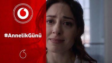 Photo of Vodafone Anneler Günü Kampanyası 2020