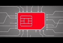 Vodafone Faturasız Yeni Hat Fiyatları