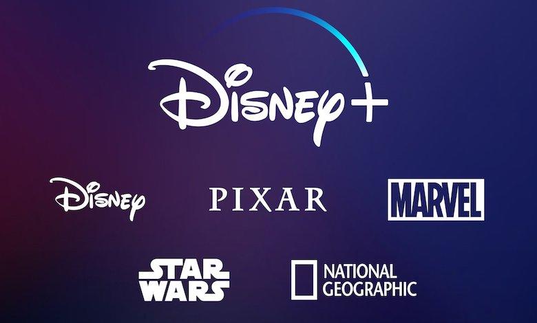 Bedava Disney Plus Premium Free Hesapları