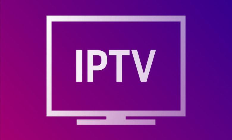 Bedava iPTV Hesapları ve Free iPTV Veren APK Uygulamalar