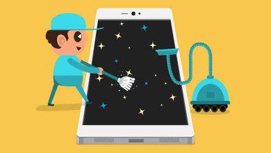 Telefonda Yer Açma ve Hafıza Artırma Yöntemleri