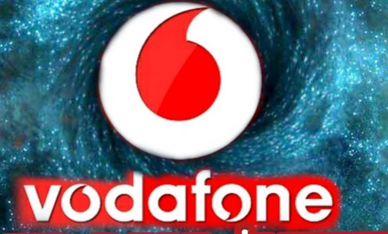 Photo of Temmuz 2020 Vodafone Bedava İnternet Kampanyaları