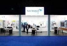 Türk Telekom Coşturan 3 GB Taraftar Paketi ve Fiyatı