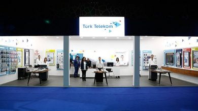 Türk Telekom Coşturan 3 GB Paketi