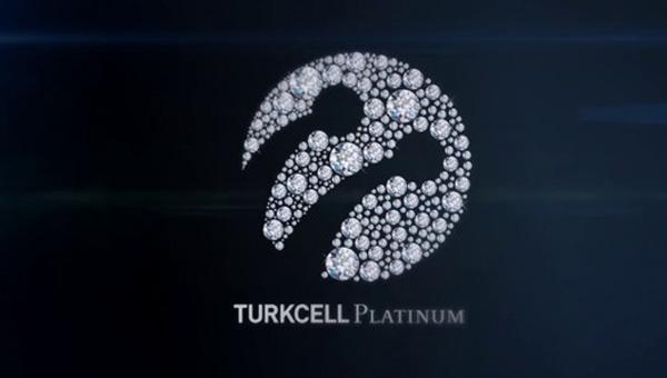 Turkcell Platinum Hoşgeldin 20 GB Paketi