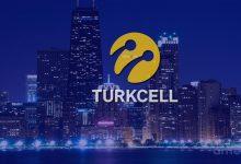 Turkcell Rahat SMS, İnternet ve Dakika Paketleri