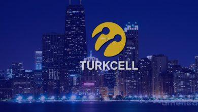 Turkcell Rahat Paketleri