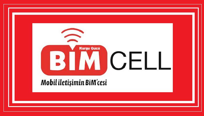 Bimcell Müşteri Hizmetleri Numarası ve Çalışma Saatleri