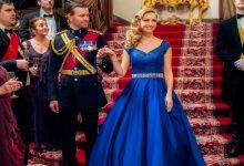 Kraliyet ve Diktatör Dizi, Filmler
