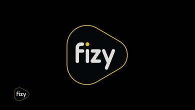 Turkcell Fizy Premium Üyeliği ile Bedava İnternet