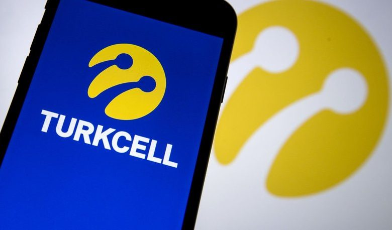 Turkcell Turbo Süper Fırsat Paketi