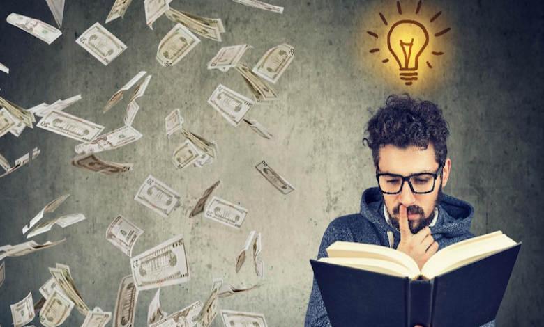 Kitap Okuyarak ve Seslendirerek Para Kazanma