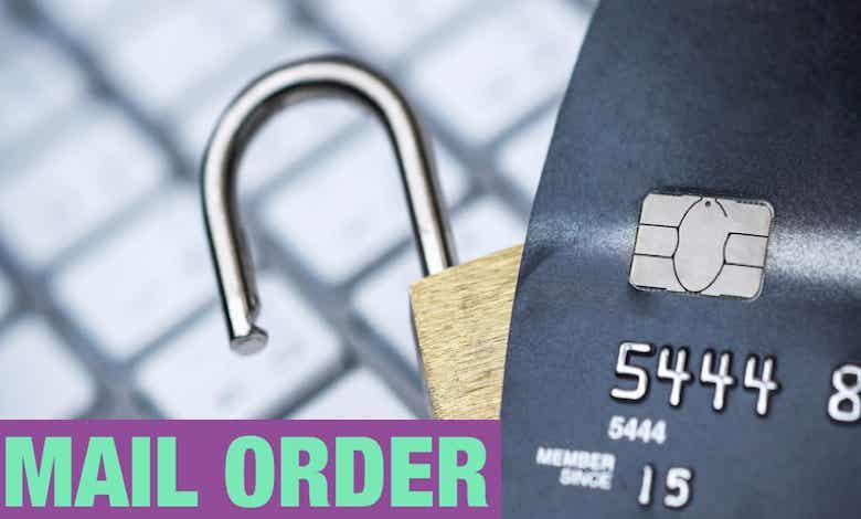 Mail Order Nedir? Mail Order Avantajları ve Güvenilirliği