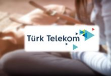 Türk Telekom Benzersiz Paketleri