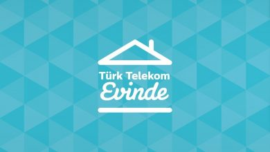 Türk Telekom Evde İnternet Kampanyaları