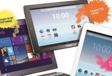 Türk Telekom Tarifeye Ek Pc ve Tablet Kampanyaları