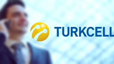 Turkcell Her Yöne Dakika ve Sms Paketleri
