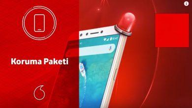 Vodafone En Uygun Tarifelerde Ucuz Paketler