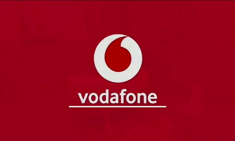 Vodafone Her Yöne Dakika ve Sms Paketleri