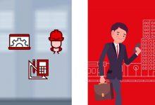 Vodafone Kurumsal İnternet Tarife Paketleri