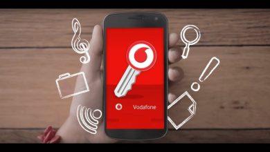 Vodafone Yanımda Uygulaması: Giriş, Şifre ve İndirme